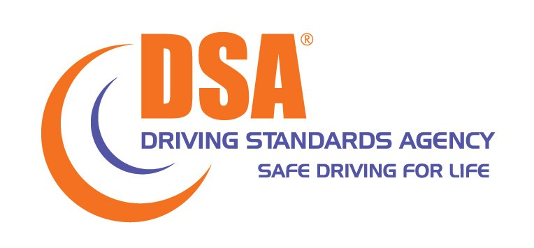 DSA Approved Driving Instructor Ongar, Chelmsford, Brentwood, Loughton, Essex