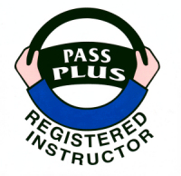 DSA Registered Pass Plus Instructor Ongar, Chelmsford, Brentwood, Loughton